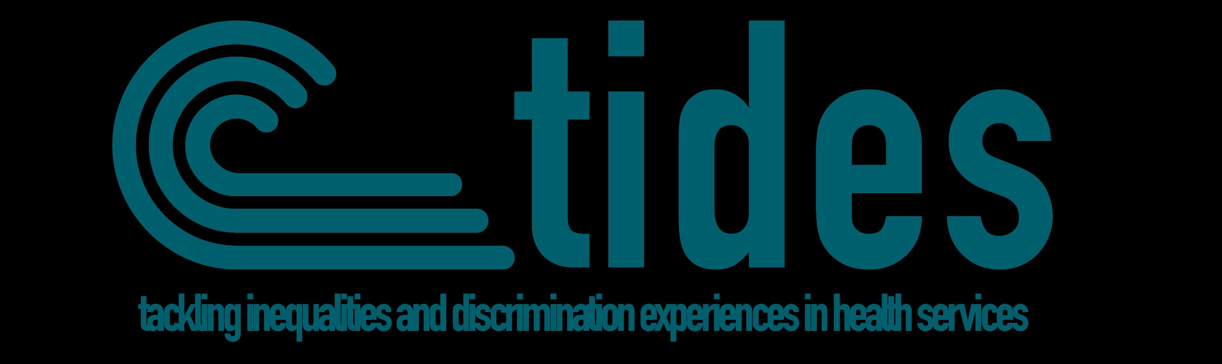 TIDES Study