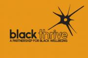 black-thrive-logo