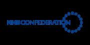 nhs-confederation-logo-transparent-bg