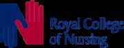 rcn-logo-transparent-bg